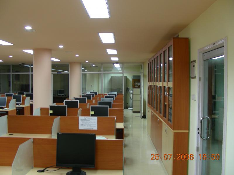 A pix from digital library, IIT, Kharagpur